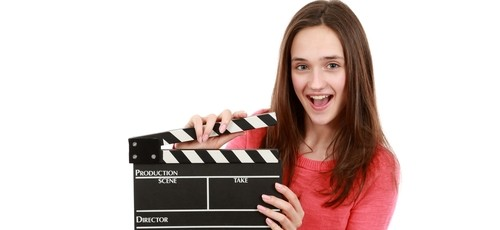Acting Auditions for Teens: 7 Tips for Success