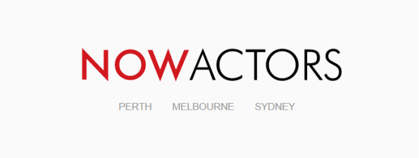 SHOWCASE YOUR TALENT WITH THE PERTH NOW ACTORS AGENCY