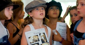 DRAMA-GROUP-Berlin-acting-for-kids-7-11-in-English-341766-360750so