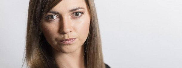 How Perth Film School helped me grow as an actress. By Jae West