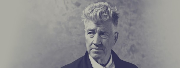 TOP LESSONS ON FILMMAKING, DAVID LYNCH-By Bhushan Maharani