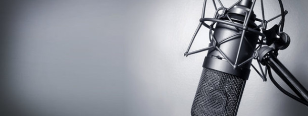 Voice Over Training: 9 Tips To Improve Your Speaking Abilities By JunLoayza