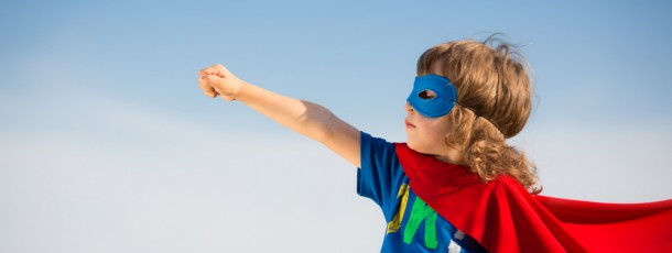 Top 5 Best Child Actor Tips on how to stand out in an audition.