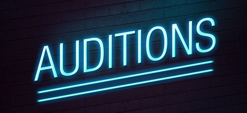 5 Tips You Should Be Using to Be More Confident Going into an Audition