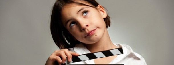 A.C.T.O.R! Tips for Child Actors – 6 Musts to Succeed – advice from the best