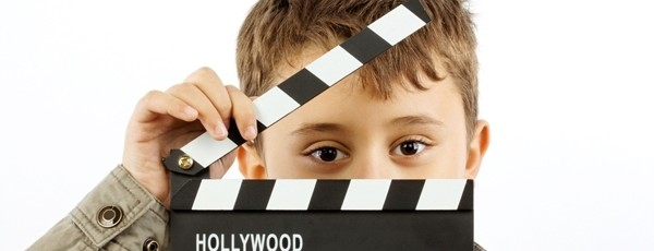 3 Benefits of Acting Classes for Children