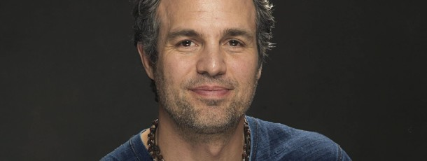 Inside the Actors Studio with Mark Ruffalo