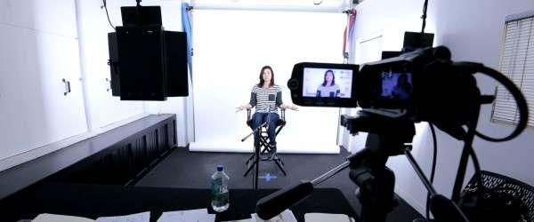 10 THINGS TO NEVER SAY IN A CASTING ROOM By Risa Bramon Garcia And Steve Braun