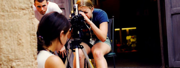 5 Tips for Actors Should be Using to Get a Headstart in the Industry