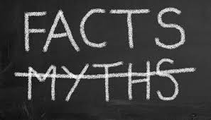 The Top 10 Acting Myths by Jackie Apodaca