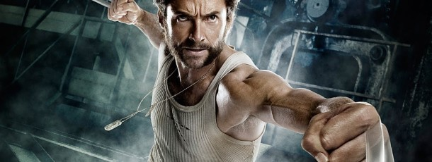 Hugh Jackman opens up about his painful childhood and how acting gave him peace