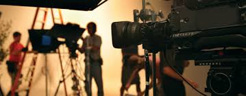 TIPS FOR YOUNG FILMMAKERS- By Donal Foreman