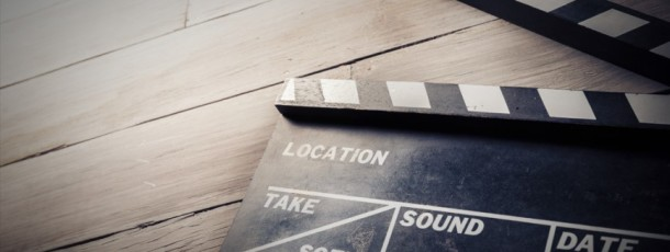 Actor Showreel Tips from a Casting Director