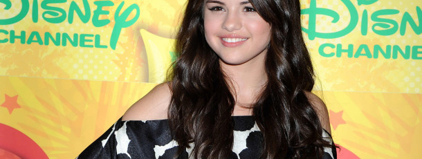 Selena Gomez didn't know her height in her first Disney Audition Video – and it was okay